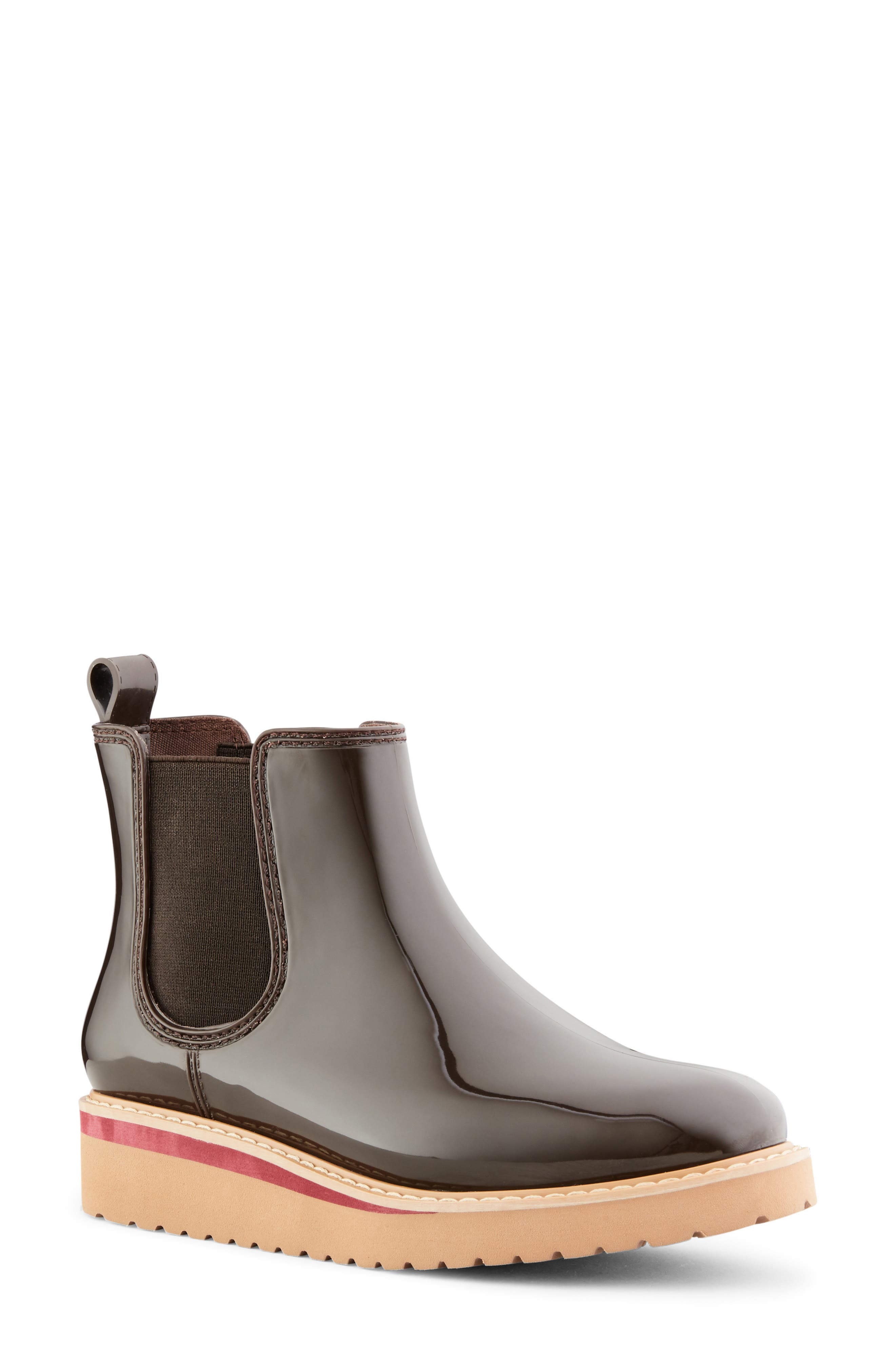Cougar Kensington Chelsea Rain Boot (Women)