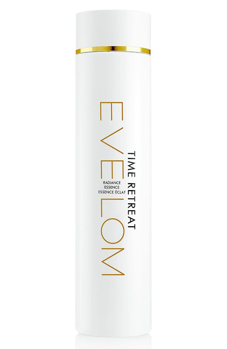 EVE LOM Time Retreat Radiance Essence, Main, color, NO COLOR
