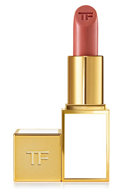 Image of Tom Ford Boys & Girls Lip Color