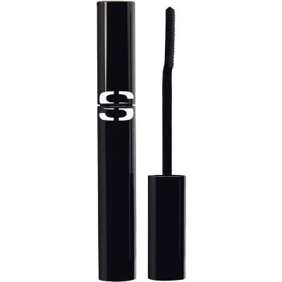 Sisley Paris Mascara So Intense Fortifying Volumizing Mascara -