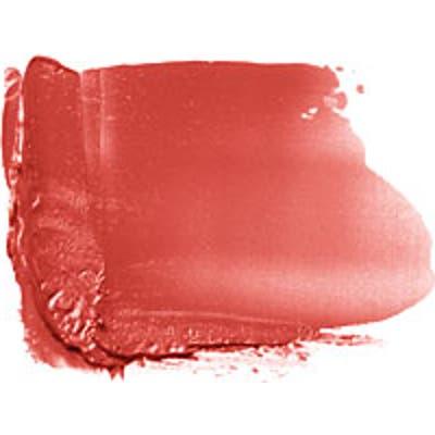 Sisley Phyto-Lip Star Lip Gloss - Coral N#8
