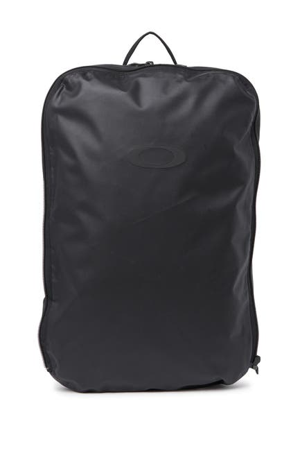 Image of Oakley Two Faced Laptop Pack