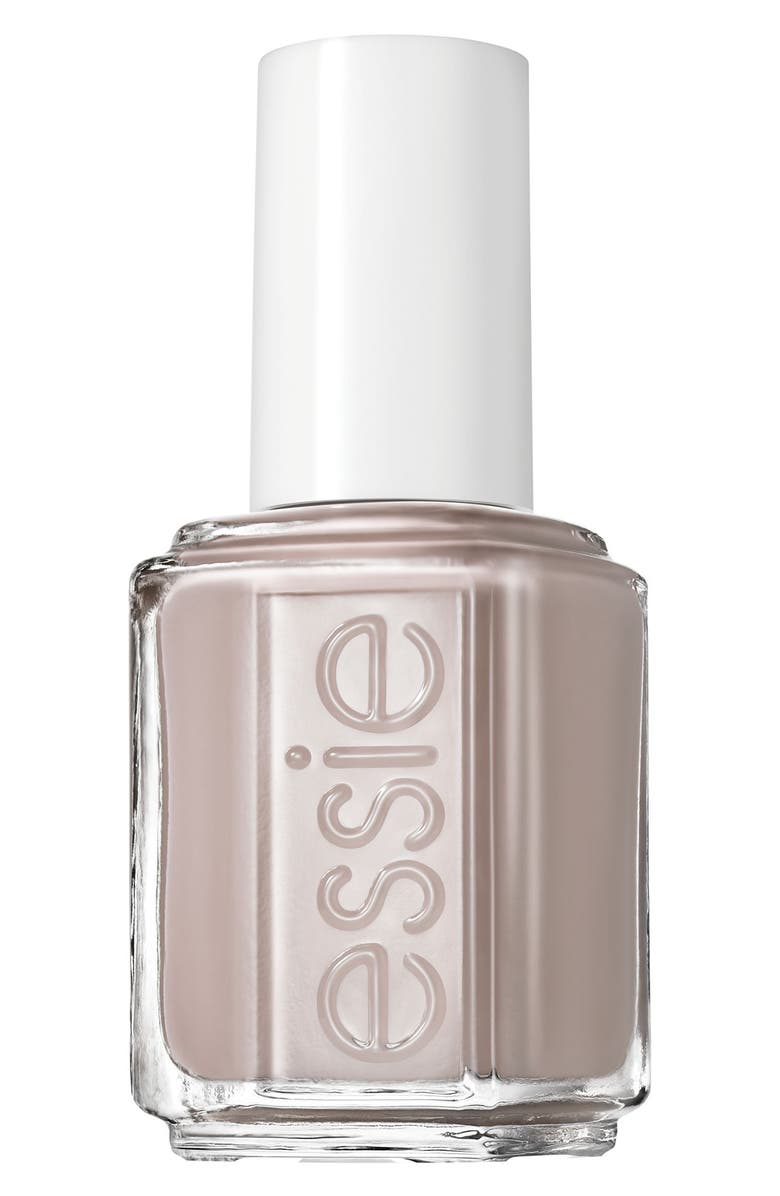 ESSIE <sup>®</sup> 'Stylenomics Collection' Nail Polish, Main, color, 020