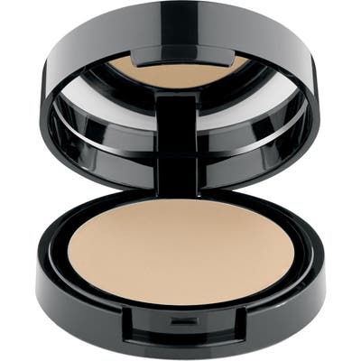 Bareminerals Bareskin(TM) Perfecting Veil Finishing Powder - Light To Medium