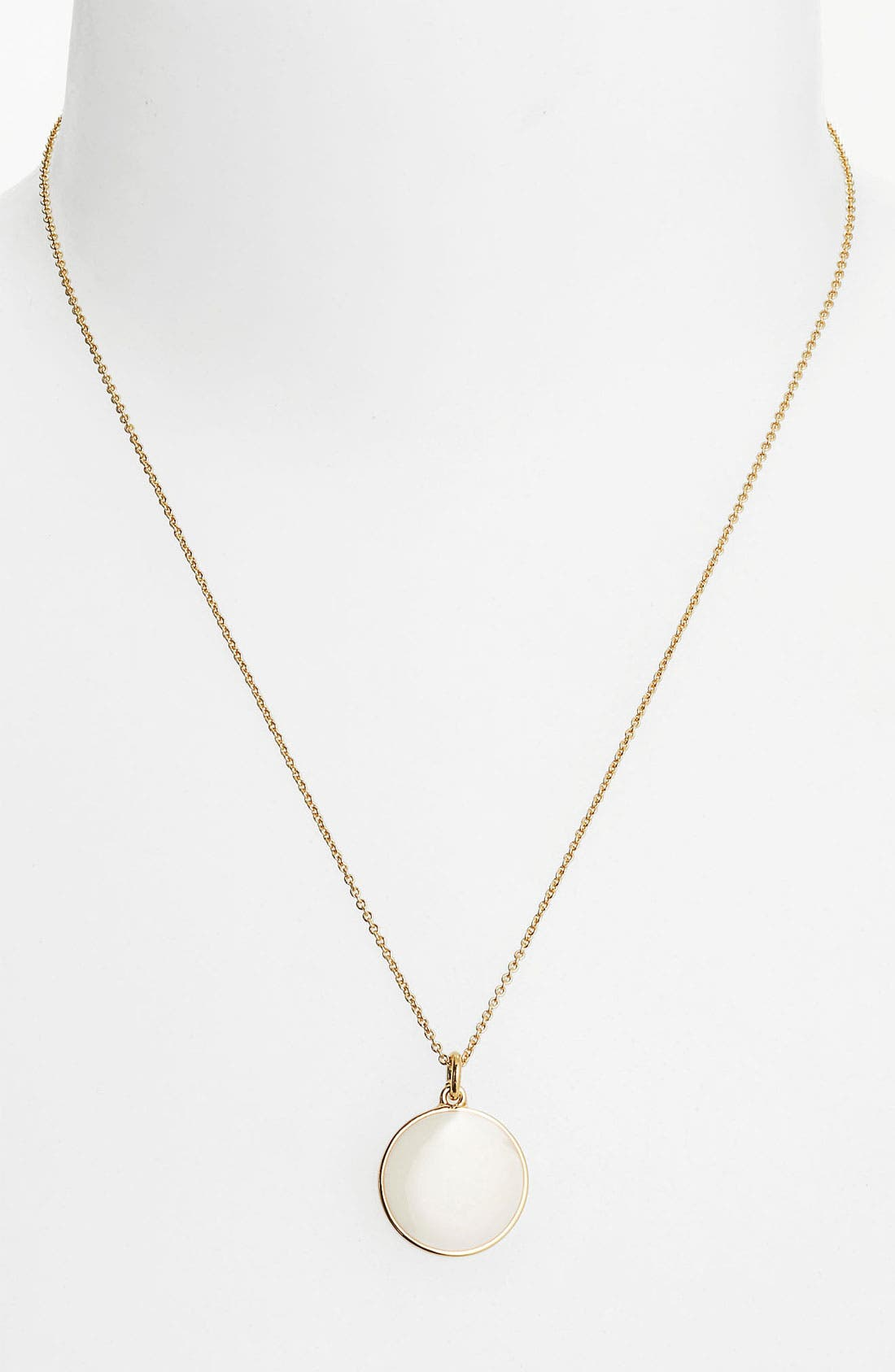 ,                             'idiom' reversible pendant necklace,                             Main thumbnail 16, color,                             900