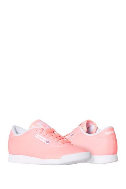 Image of Reebok Princess Sneaker