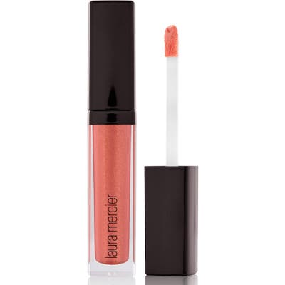 Laura Mercier Lip Glace Lip Gloss - Bellini