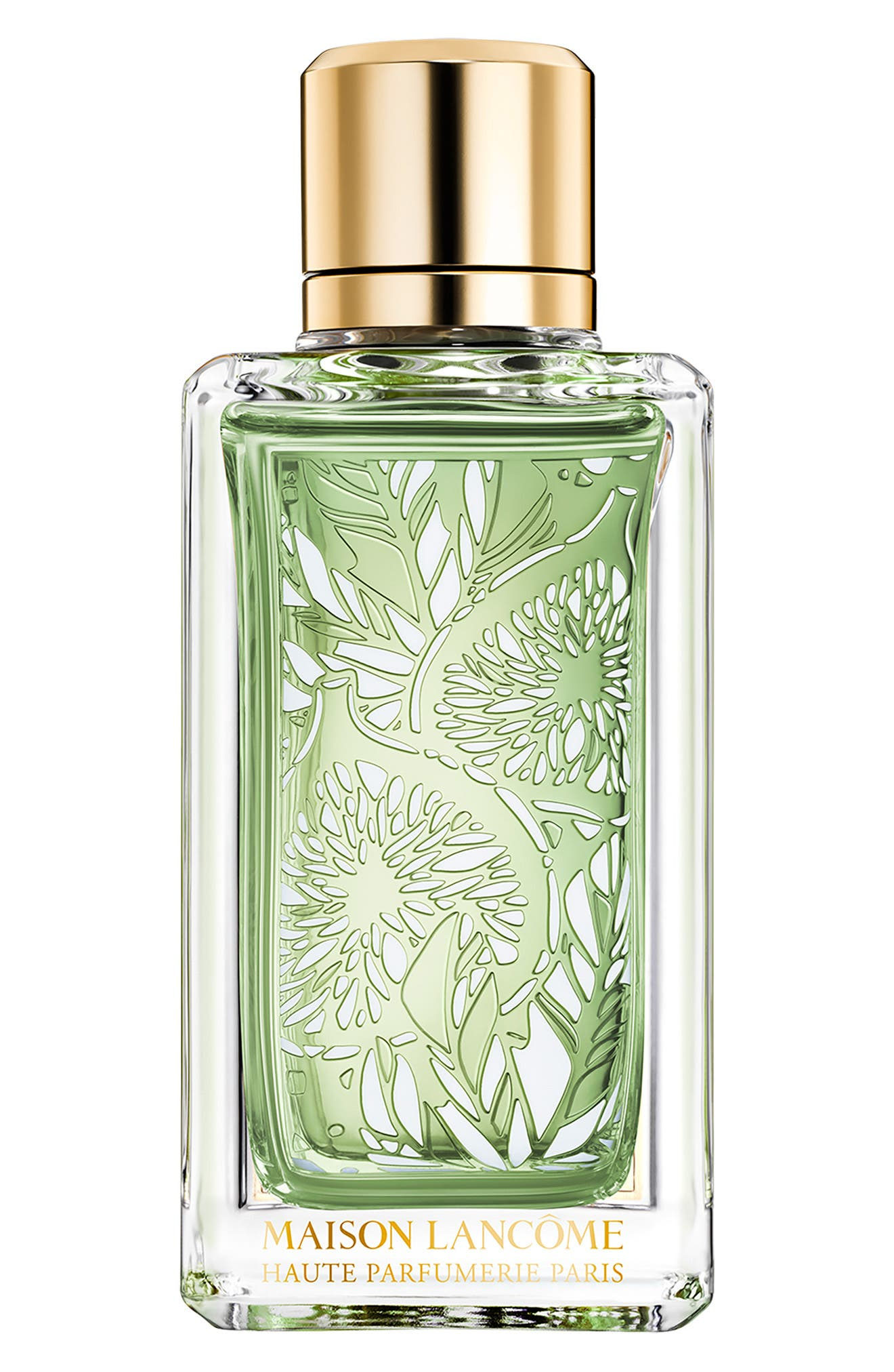 Figues & Agrumes Eau de Parfum, Main, color, 000