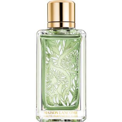 Lancome Figues & Agrumes Eau De Parfum
