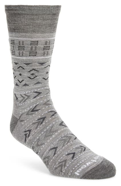 Image of SmartWool Juncture Crew Socks