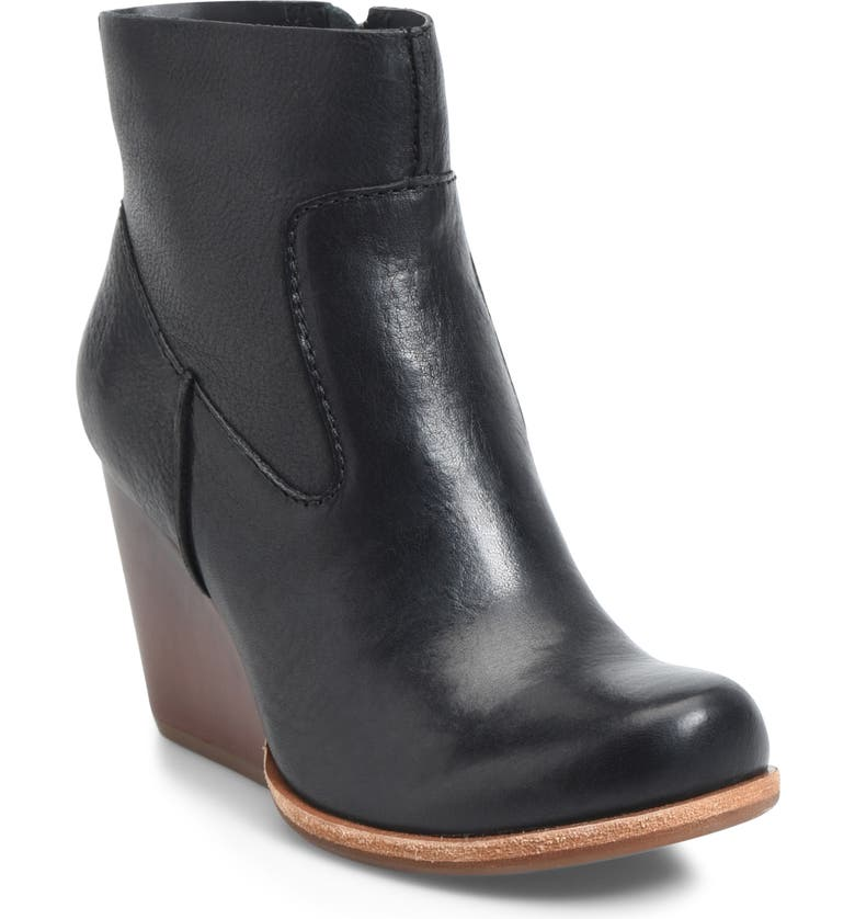 KORK-EASE<SUP>®</SUP> Michelle Bootie, Main, color, 001