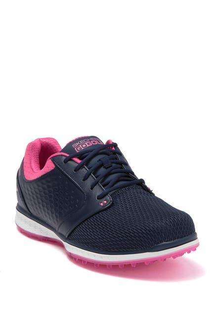 Image of Skechers Elite 3 Grand Golf Shoe