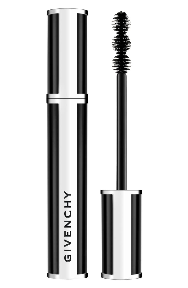 GIVENCHY Noir Couture Mascara, Main, color, NO COLOR