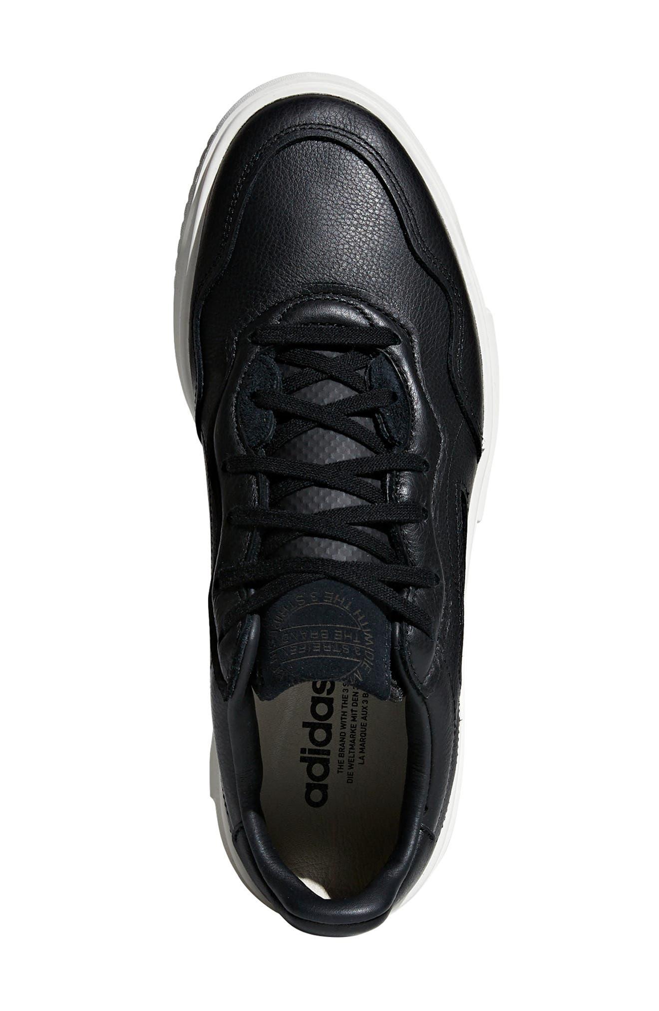 ,                             SC Premiere Sneaker,                             Alternate thumbnail 4, color,                             001