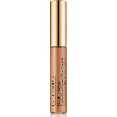 Estee Lauder Double Wear Stay-In-Place Flawless Wear Concealer - Medium Deep