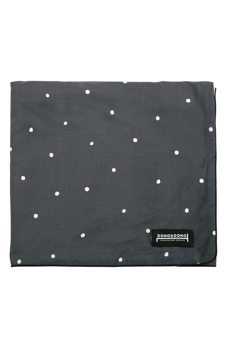 Dono Dono Classic All Seasons Blanket Baby