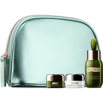 La Mer The Concentrate Mini Miracles Set (Nordstrom Exclusive) ($292 Value)
