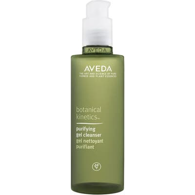 Aveda Botanical Kinetics(TM) Purifying Gel Cleanser