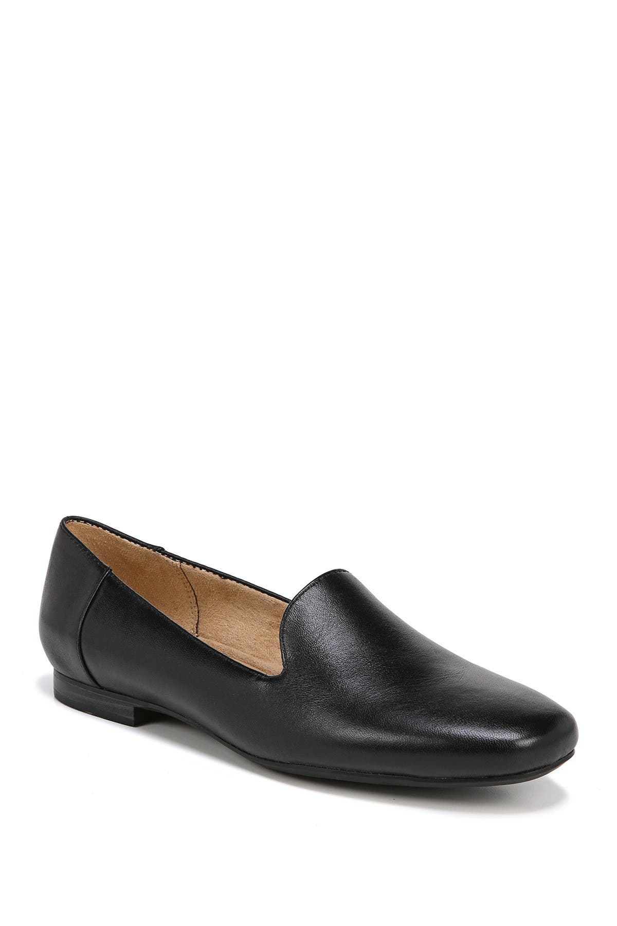 Image of Naturalizer Kit Slip-On Loafer - Wide Width Available