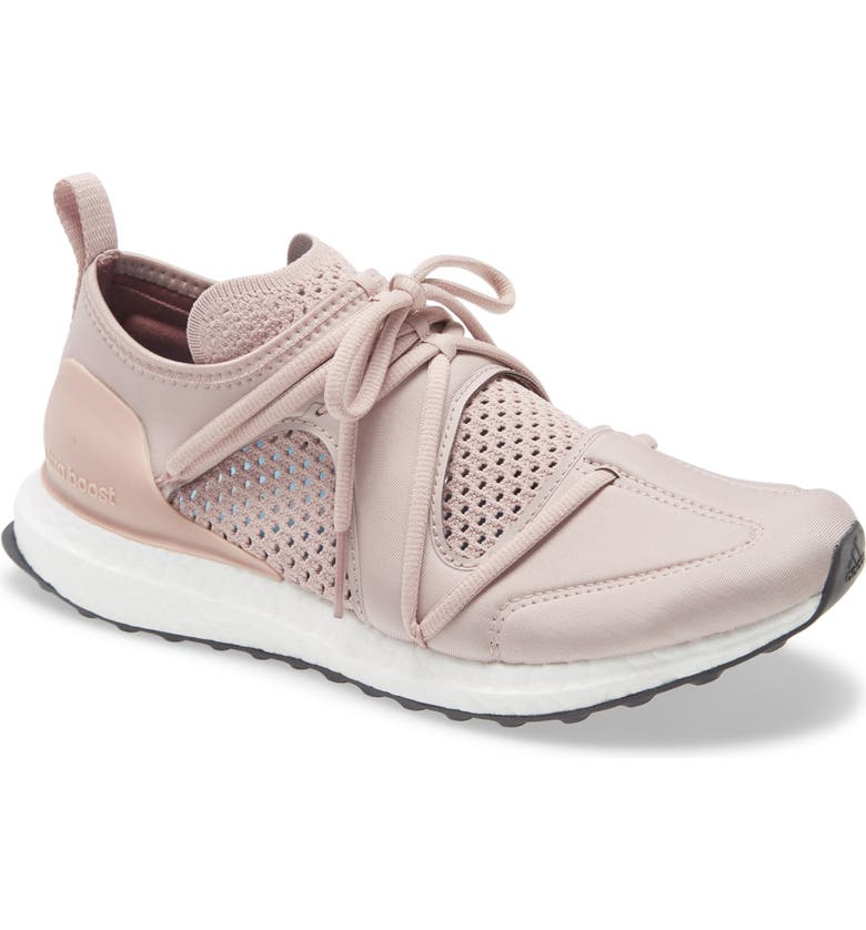 adidas energy boost rose