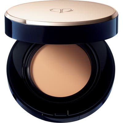 Cle De Peau Beaute Radiant Cream To Powder Foundation Spf 24 - B30 - Medium Beige
