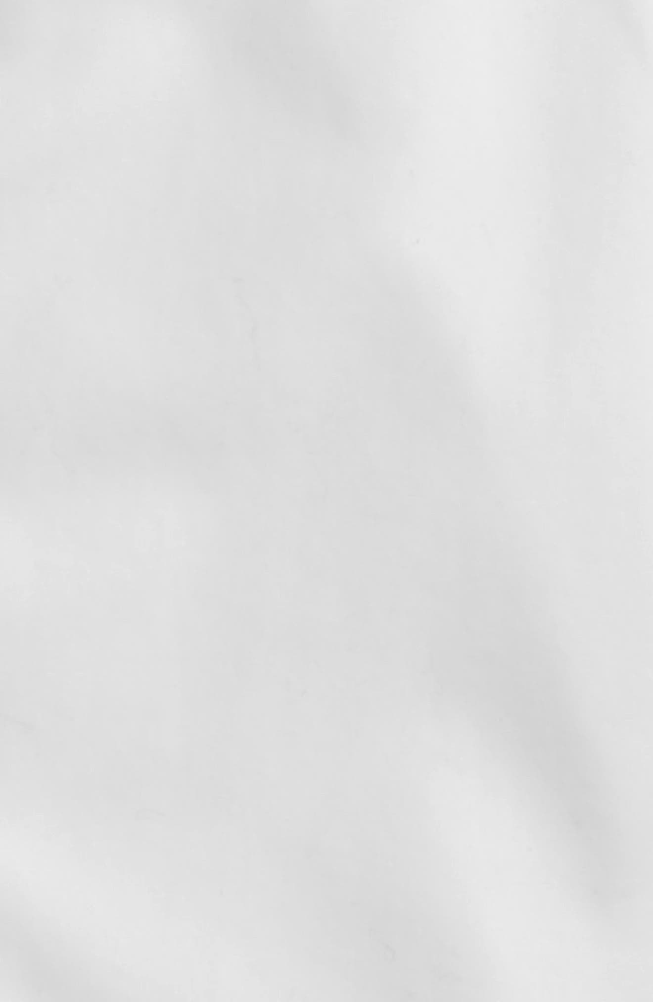 ,                             Smartcare<sup>™</sup> Dress Shirt,                             Alternate thumbnail 3, color,                             WHITE