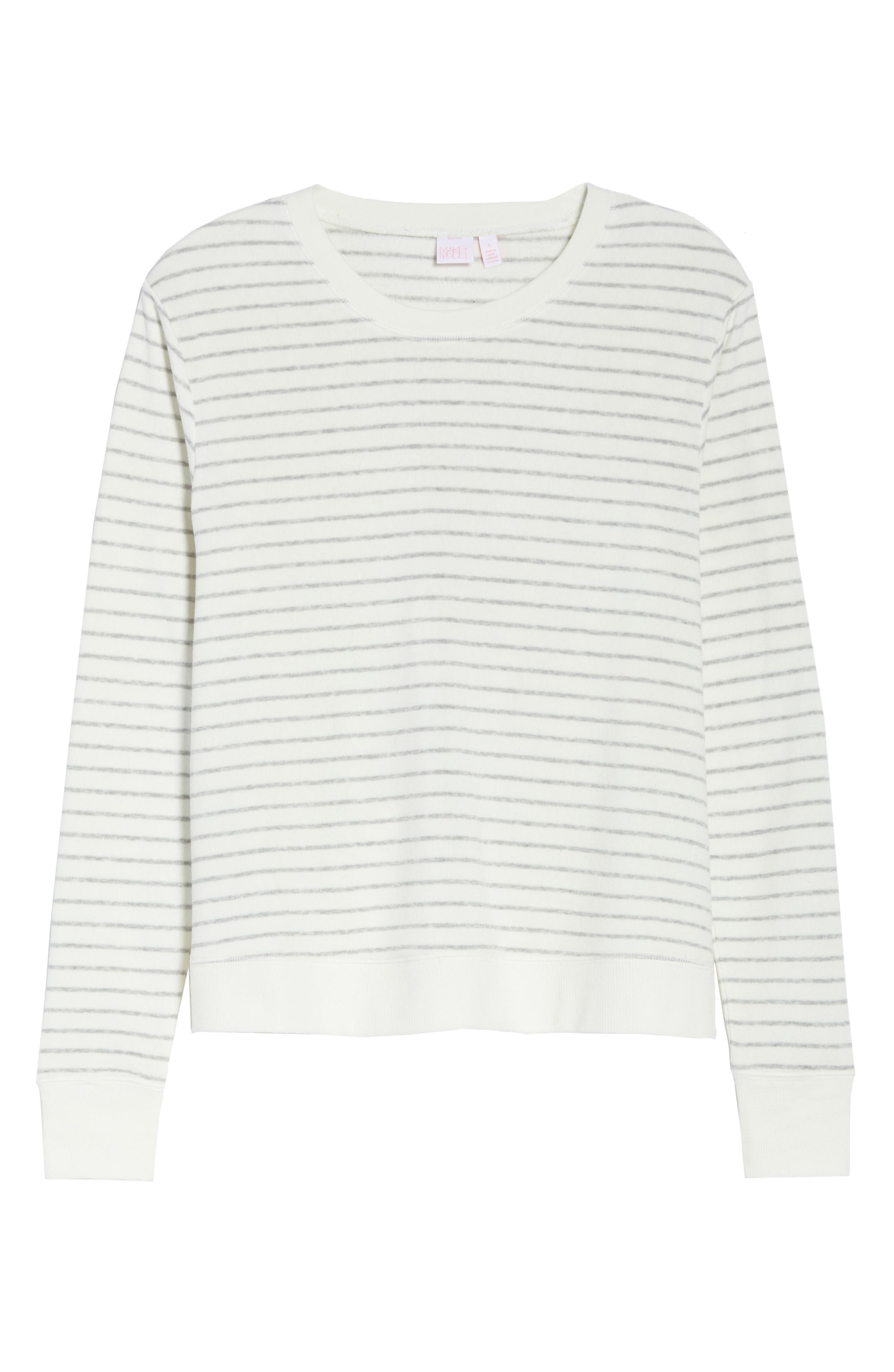 ,                             This Is It Sweatshirt,                             Alternate thumbnail 25, color,                             900