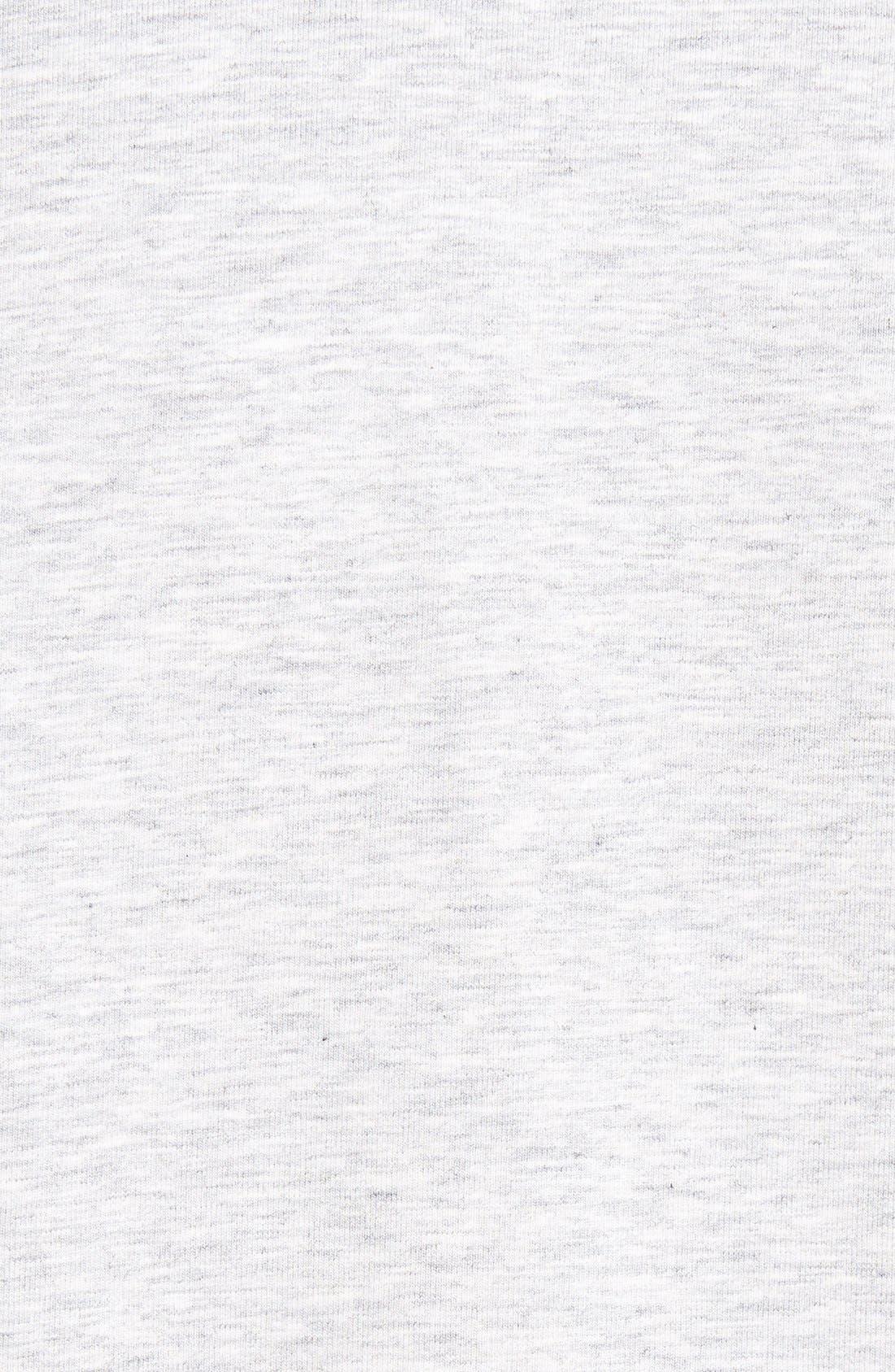 ,                             PTO Liquid Stretch Quarter Zip Pullover,                             Alternate thumbnail 32, color,                             078