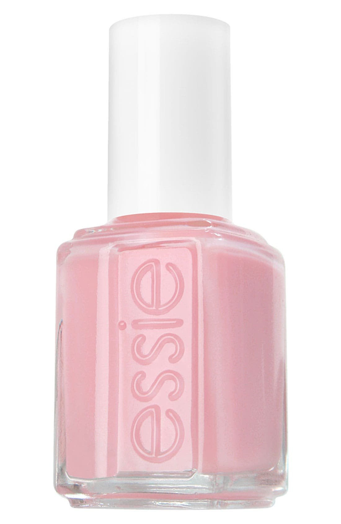,                             <sup>®</sup> Nail Polish - Pinks,                             Main thumbnail 59, color,                             964