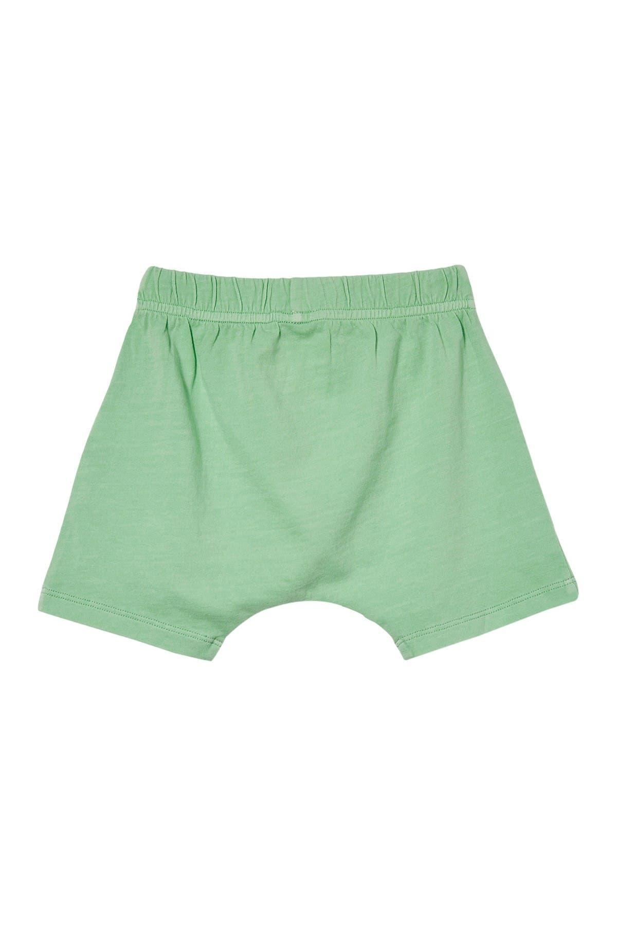 Image of Cotton On Mikko Shorts