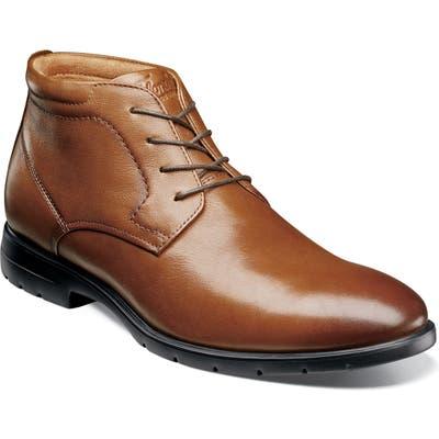 Florsheim Westside Chukka Boot- Brown