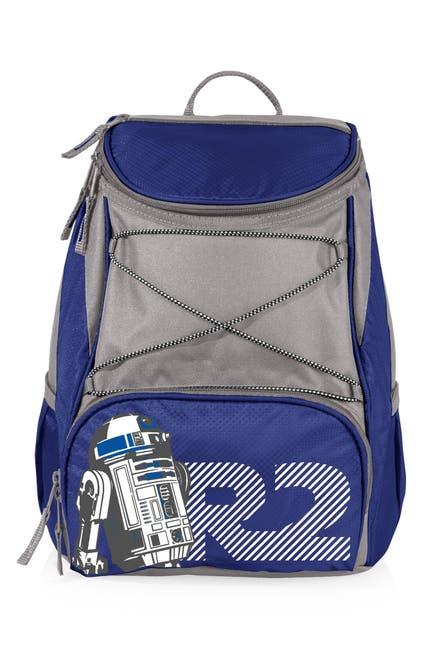 Image of ONIVA PTX Star Wars R2D2 Backpack Cooler