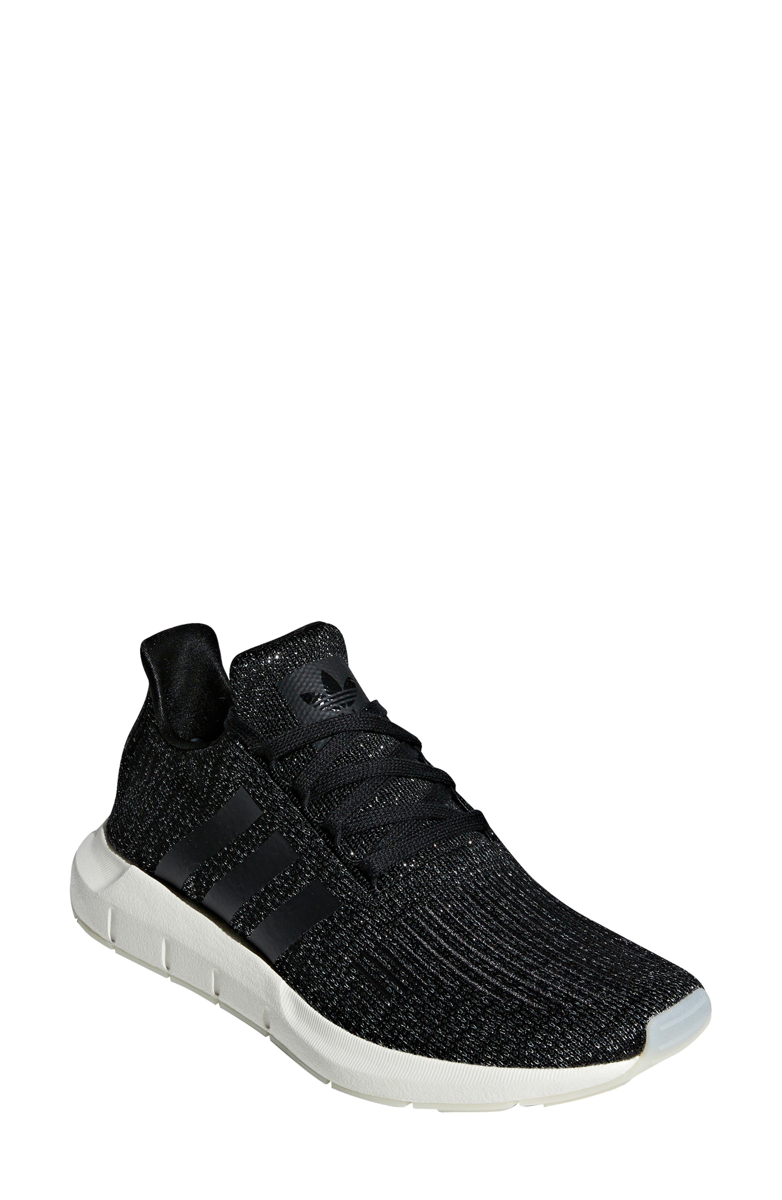 adidas | Swift Run Sneaker | Nordstrom Rack