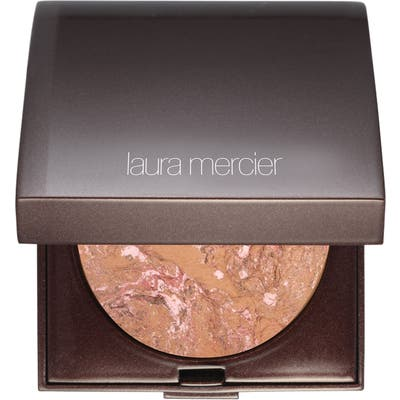Laura Mercier Baked Face Powder -