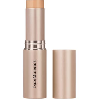 Bareminerals Complexion Rescue Hydrating Foundation Stick Spf 25 - Suede 04
