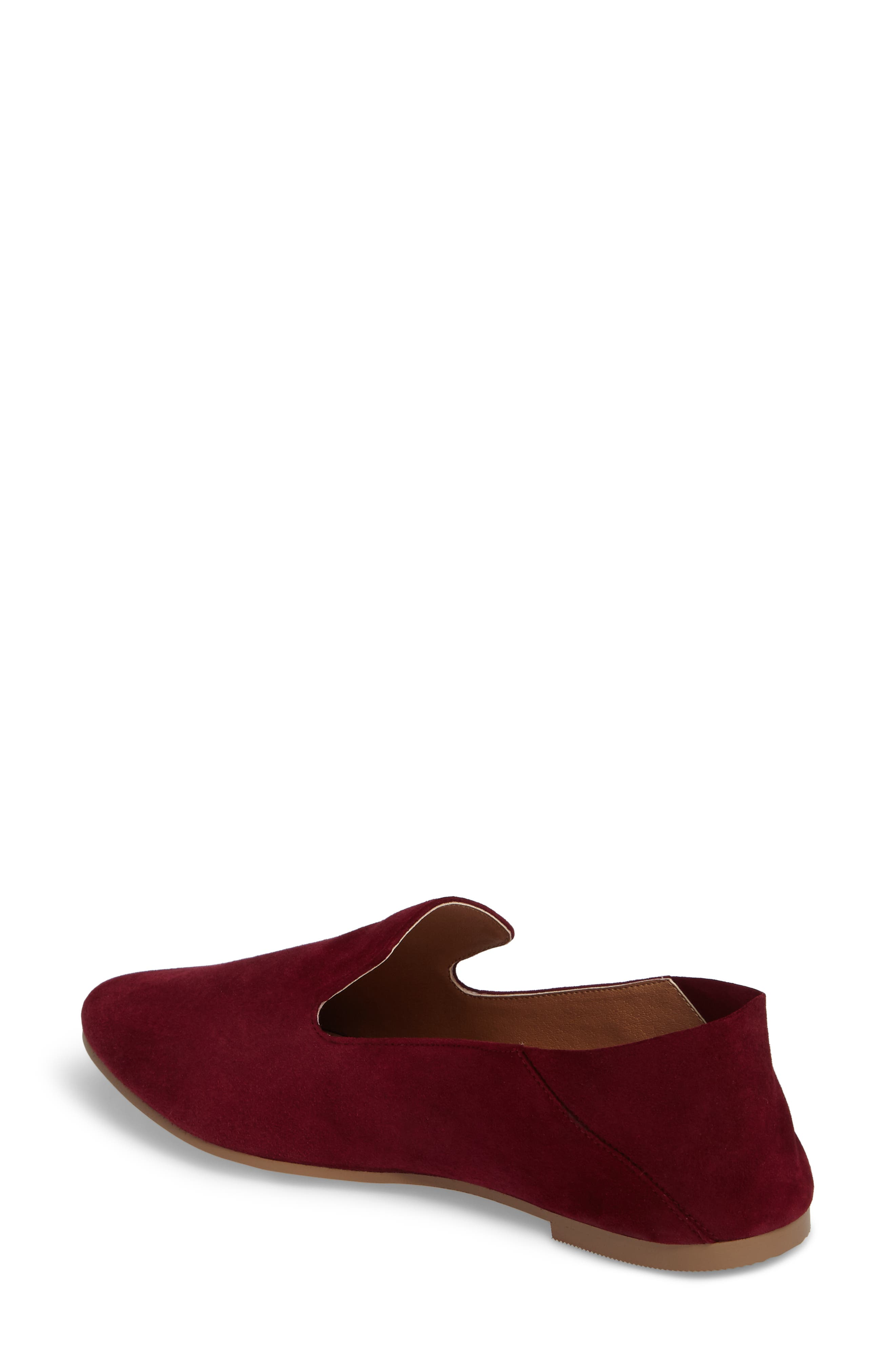 ,                             Sylvia Loafer,                             Alternate thumbnail 39, color,                             930