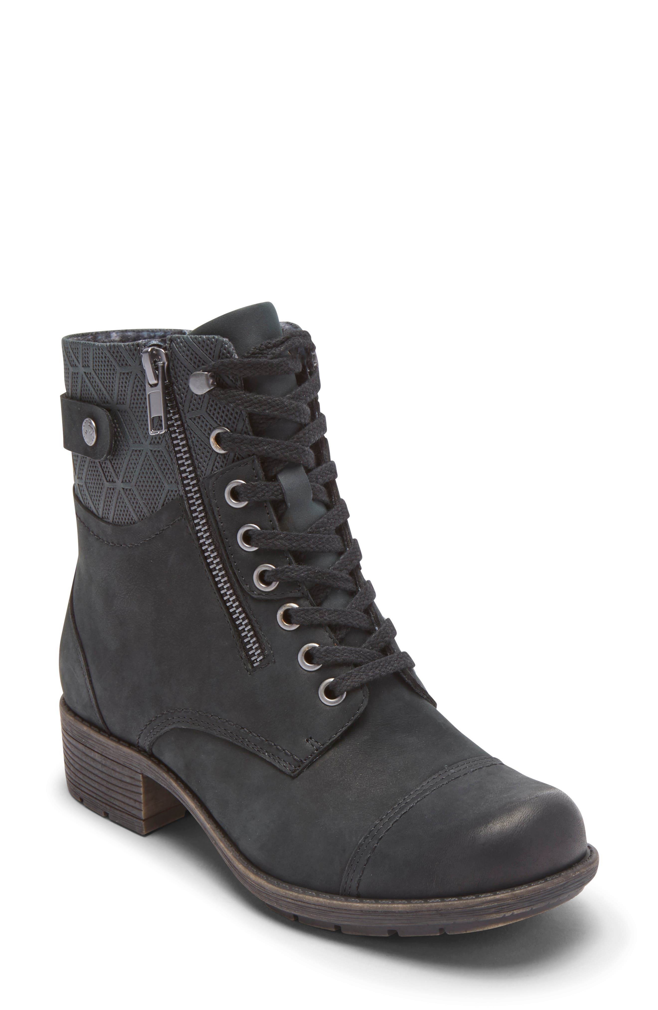 Image of Cobb Hill Alessia Bethany 2 Boot