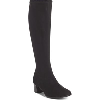 Munro Newbury Boot, Black