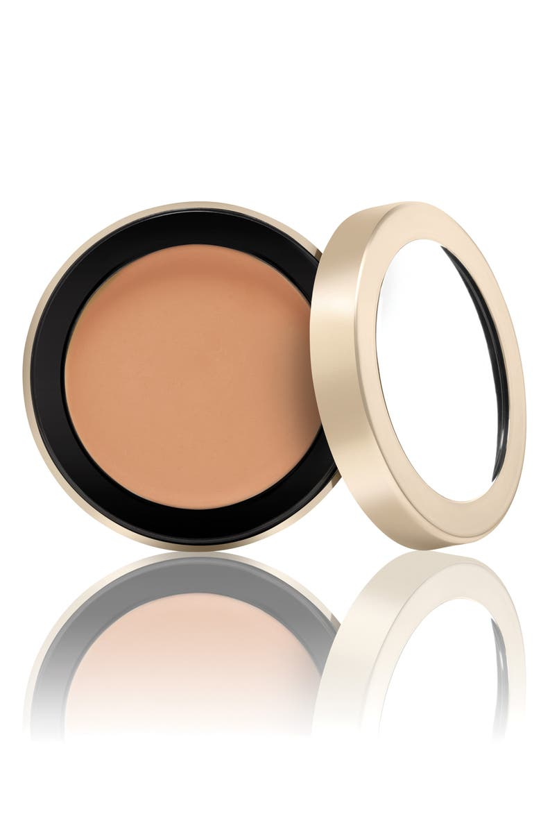 JANE IREDALE Enlighten Concealer, Main, color, 1