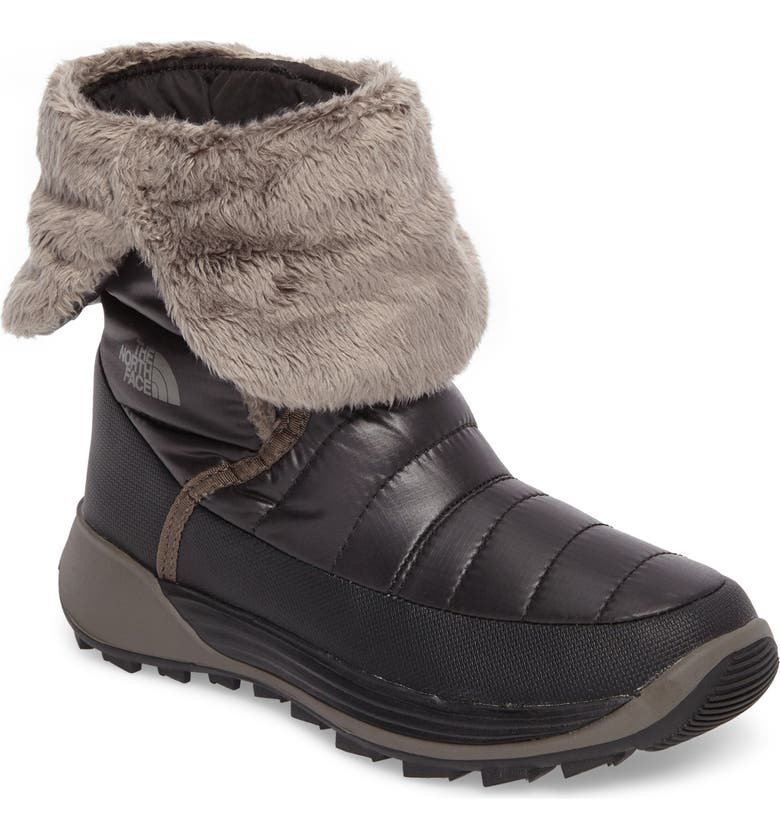 2db2a88d0 Amore II Water-Resistant Winter Boot