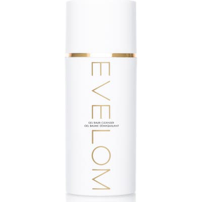 Eve Lom Gel Balm Cleanser, .3 oz