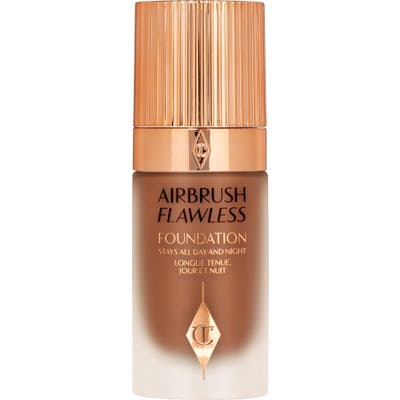 Charlotte Tilbury Airbrush Flawless Foundation - 15 Cool