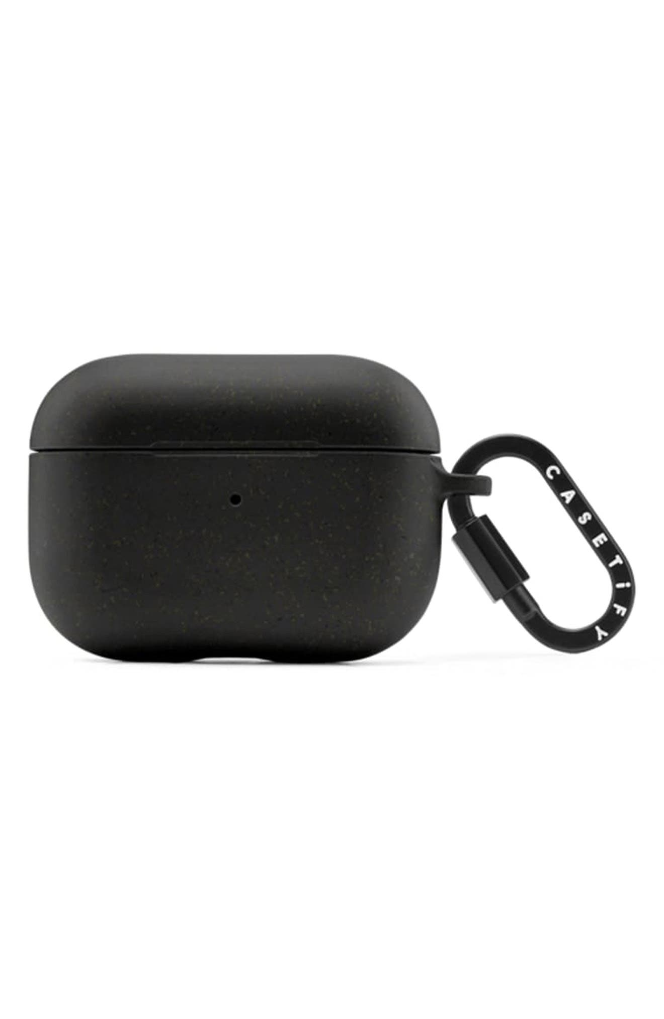 Compostable Airpods Pro Case