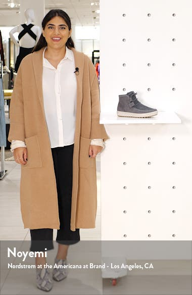 Soft 7 Tred Ankle Boot, sales video thumbnail