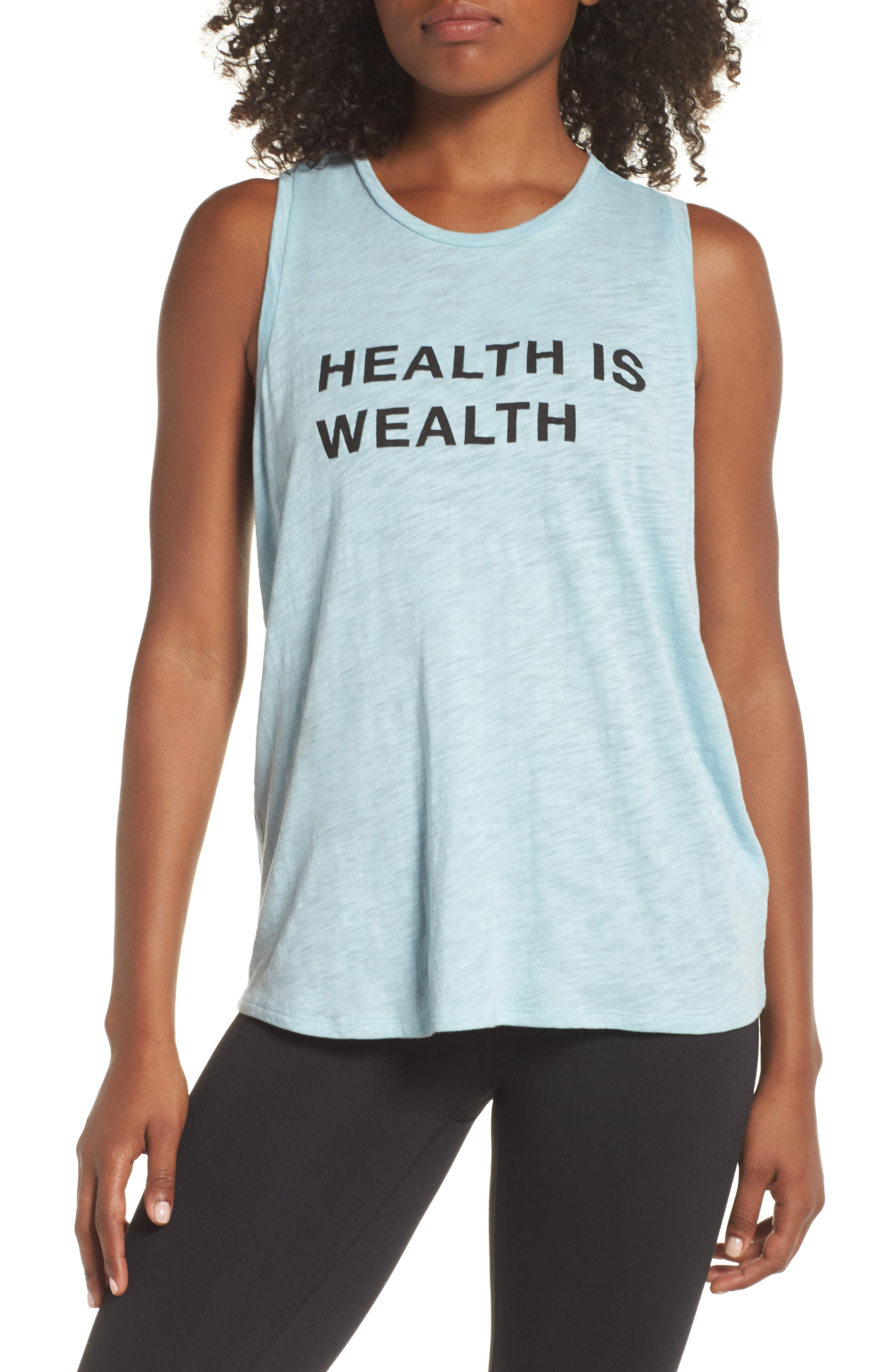 ,                             Graphic Relaxed Fit Tank,                             Main thumbnail 8, color,                             450