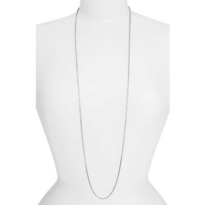 Lisa Freede Bella Long Necklace
