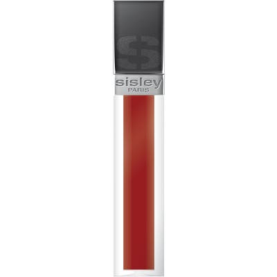 Sisley Paris Phyto-Lip Gloss - Bois De Rose