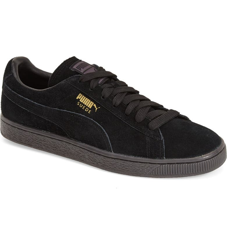 promo code fae3c 3ffc2 'Suede Classic - Iced' Sneaker