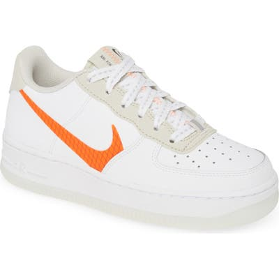 Nike Air Force 1 Lv8 3 Sneaker