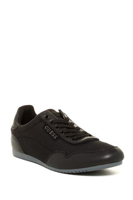 Image of GUESS Teddie Sneaker